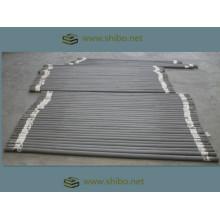 Nous fournissons le réchauffeur électrique de haute qualité de Sic de haute qualité