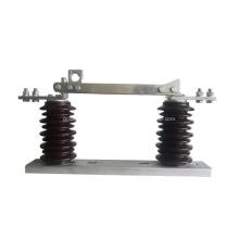 Interruptor de desconexão do interruptor do isolador (GW9-11 / 1200)
