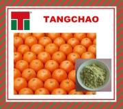 Orange Sweet Extract Powder for beverage