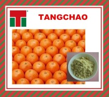 Orange Sweet Extract Powder for beverage