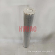 Replace Excavator Parts Hydraulic Filter Element 1320d020bn4hc/1320d020bhhc