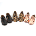 Children Shoes Girls Mary Jane Shoes