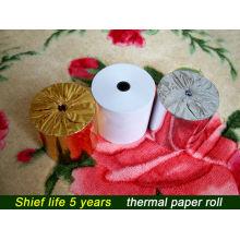 Jumbo rolls Produtos de venda top de papel térmico