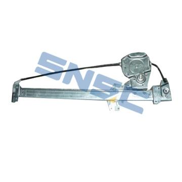FAW J6 LKW Teile manuelle Glasheber 6104015-A01