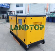 10KVA -1000KVA Weifang Power Diesel Generator Price