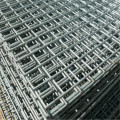 Mesh Welded Mink Wire Mesh