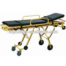 Ambulance stretcher PKC-3HWF