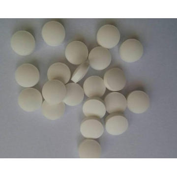 High Quality 5mg Lomerizine Hydrochloride Tablets