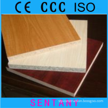 China Marine Film Faced Plywood Manufacturer