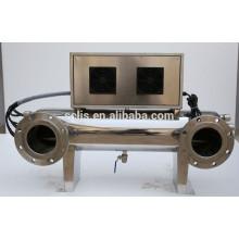 Sistema de esterilização de água UV ORIGINAL tratamento de água