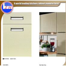 Glossy Wooden Kitchen Cabinet (acrylic)