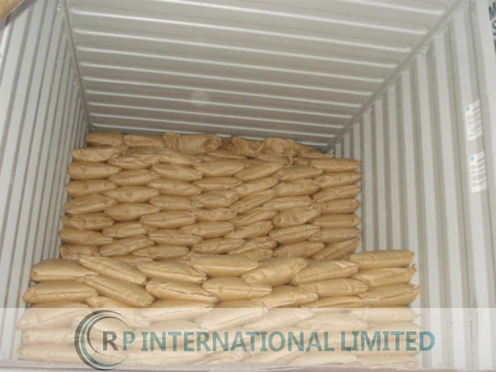Food Additives DL-Tartaric Acid at competitive Price