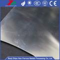 99.95% plat niobium murni dijual