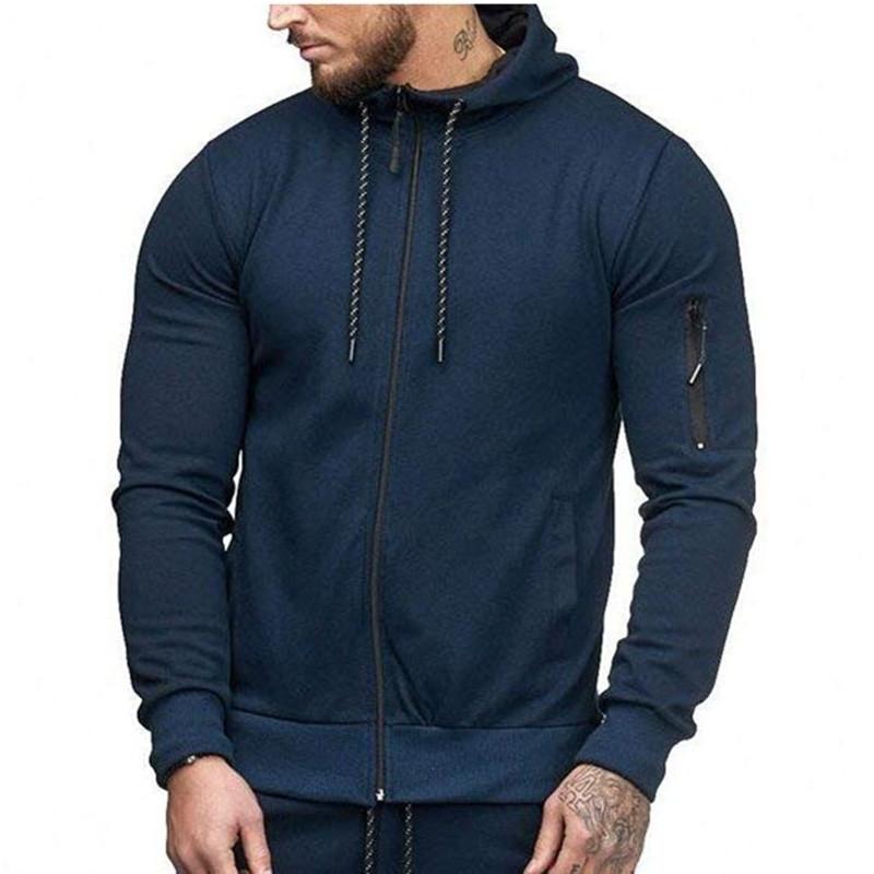 Men hoodies (5)