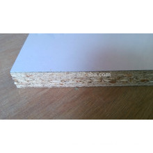 cheap price chipboard sheets