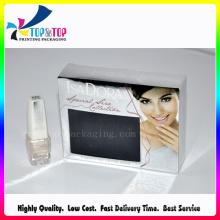 Paper Printing Packaging Box for Nail Polish