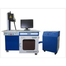 Jmjb-F20 Laser Marker