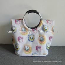 Promotional Tote Bag / Promotional Shopping Bag