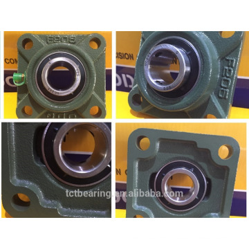 Factory good price pillow bearing UCF 209 bearing