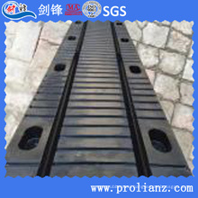 China Rubber Expansion Joint for Bridge Installation