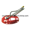 Stainless Steel Surface Cleaner (PCM-14W)