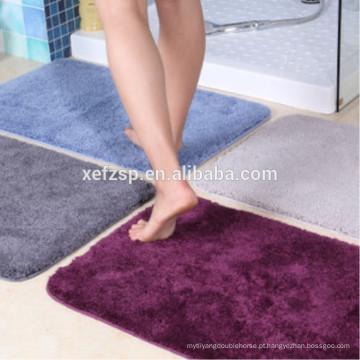 Tapete de tipos de preços impermeável tapete shaggy desenhos