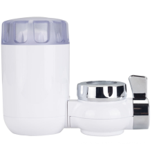 Faucet Tap Water Filter for Kitchen