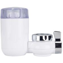 Фильтр для водопроводной воды Faucet для кухни