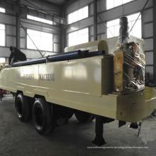 Bohai 1000-680 Dachrollenformmaschine