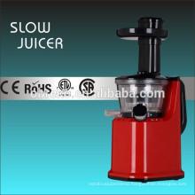 Baby Food Maker DC Motor Lastest Design Slow Juicer
