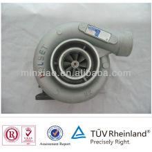 Turbocharger H1E 3802303 3802126 For 6CT engine
