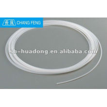 PTFE thin wall tube