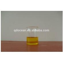 Top-Qualität 100% pure dementholized Minzöl Minze ätherisches Öl mit angemessenen Preis und schnelle Lieferung auf heißer Verkauf !!