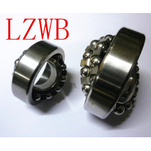 Agricultural Machinery Bearing Trust Ball Bearing (51415 M)