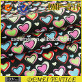 various patterns cheap sofa covers new fashion canvas china manufacturer