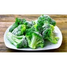 The Efficacy And Function Of Broccoli