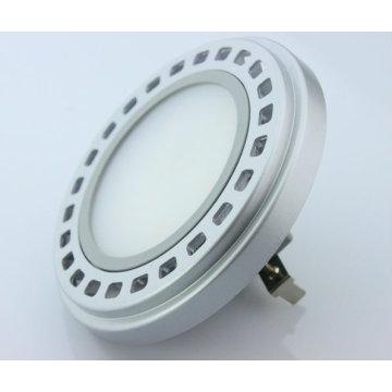 LED AR111 10,5 W