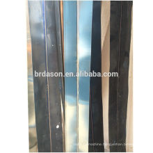 High quality solar panel ultrasonic welding machine