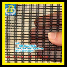 YW--window screen cloth