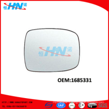Mirror Glass 1685331 Truck Parts For DAF Truck Parts