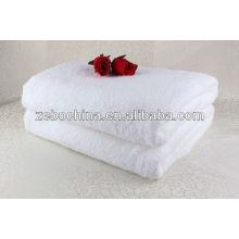 Logotipo personalizado disponible toalla de algodón 100 por ciento de Guangzhou toalla fabricante