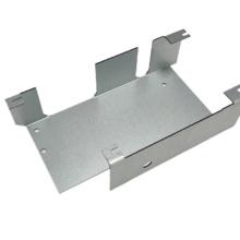 custom oem laser cut service aluminum brass stainless steel sheet metal laser cutting parts