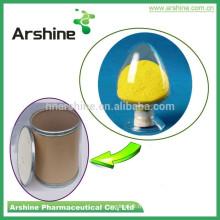 Fournir l'extrait de graines de Chia 5% -60% HPLC poudre d'acide carnosique