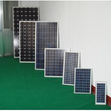 Small Size Solar Panel (RoHS CE ISO) (SGM-5W)