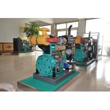 Moteurs Weifang Huayuan Multi Cylinder Disel