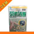 Original Pepper Fat Burning and Fat Reducing Slimming Capsule (CS001-PS)
