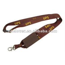 fashion olympics lanyard for promotion