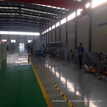 IEC-zertifizierter Hochspannungsschaltgerät für Verteilungstransformator