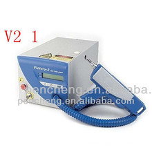 laser tatoo removal machine for permanent makeup tattoo
