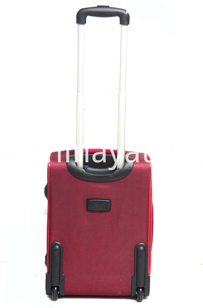 Hot Sales Trolley Case